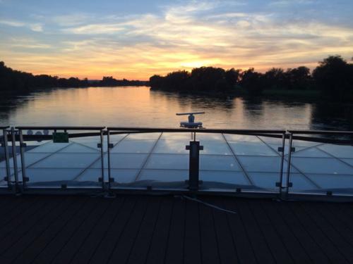 Danube 2
