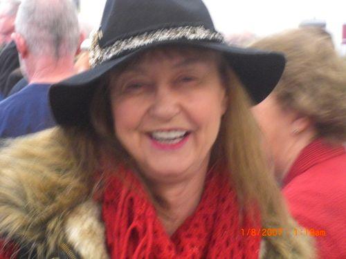 Cathy 1