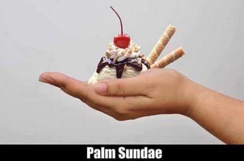 Palm sundae (002)